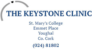 Keystone_contact_details