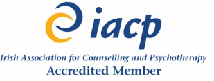 IACP for sidebar